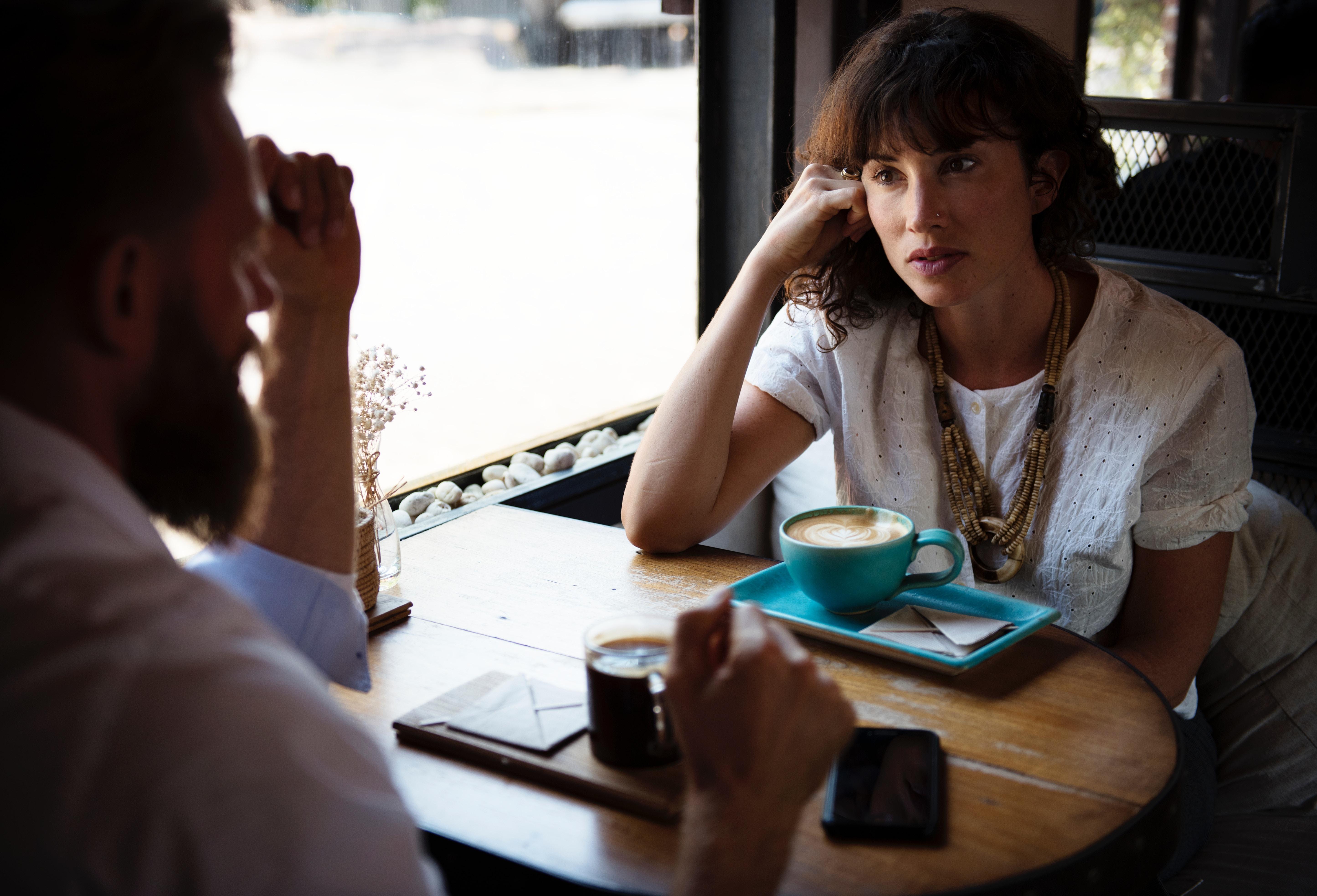 6 asja, millele enne laenu võtmist mõelda